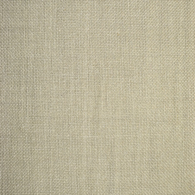 S1560 Moonstone Fabric: S12, CATHEDRAL SAINT-ANDRE, TEXTURE, WOVEN, SOLID TEXTURE, TAN TEXTURE, TAN, NEUTRAL, NEUTRAL TEXTURE, WOVEN TEXTURE, NEUTRAL WOVEN TEXTURE, TAN WOVEN TEXTURE, TAN WOVEN, NEUTRAL WOVEN, SOLID, SOLID WOVEN, TAUPE, TAUPE TEXTURE, TAUPE WOVEN, TAUPE WOVEN TEXTURE, ANNA ELISABETH, BORDEAUX
