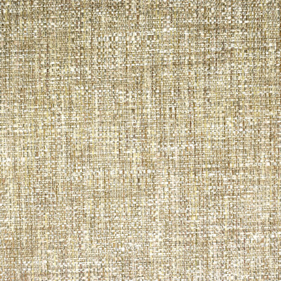 S1561 Vintage Fabric: S12, ANNA ELISABETH, CATHEDRAL SAINT-ANDRE, BORDEAUX, SOLID TEXTURE, TEXTURE, SOLID, WOVEN, SOLID WOVEN, WOVEN TEXTURE, SOLID WOVEN TEXTURE, NEUTRAL, NEUTRAL WOVEN, NEUTRAL TEXTURE, NEUTRAL WOVEN TEXTURE, FLAX, BROWN, BROWN TEXTURE, BROWN WOVEN, BROWN WOVEN TEXTURE, NATURAL, NATURAL TEXTURE, CHUNKY