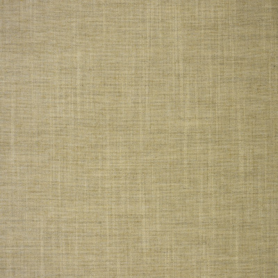 S1562 Flax Fabric: S12, ANNA ELISABETH, CATHEDRAL SAINT-ANDRE, BORDEAUX, NEUTRAL, NEUTRAL WOVEN, NEUTRAL TEXTURE, TEXTURE, LINEN, FAUX LINEN, FLAX, NEUTRAL LINEN, FLAX WOVEN, NEUTRAL WOVEN TEXTURE, SOFT HAND
