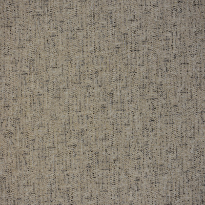 S1563 Stonewash Fabric: S12, ANNA ELISABETH, CATHEDRAL SAINT-ANDRE, BORDEAUX, STONEWASH, CHENILLE, STONEWASH CHENILLE, NEUTRAL, NEUTRAL CHENILLE, NEUTRAL STONEWASH, SOFT, BROWN CHENILLE
