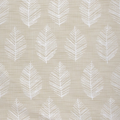 S1564 Leaf Fabric: S12, ANNA ELISABETH, CATHEDRAL SAINT-ANDRE, BORDEAUX, NEUTRAL, NEUTRAL WOVEN, WOVEN, TEXTURE, WOVEN TEXTURE, NEUTRAL WOVEN, LEAF, LEAVES, NEUTRAL LEAF, NEUTRAL LEAVES, NATURAL, NATURAL TEXTURE, NATURAL WOVEN, NATURAL WOVEN TEXTURE, BEIGE, BEIGE TEXTURE, BEIGE WOVEN, BEIGE WOVEN TEXTURE, FLAX