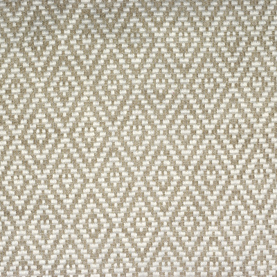 S1566 Desized Fabric: S12, ANNA ELISABETH, CATHEDRAL SAINT-ANDRE, BORDEAUX, NEUTRAL, CREAM, NEUTRAL GEOMETRIC, NEUTRAL WOVEN, WOVEN GEOMETRIC, GEOMETRIC WOVEN, CREAM WOVEN, CONTEMPORARY WOVEN, CONTEMPORARY PATTERN, GEOMETRIC PATTERN, WOVEN PATTERN, DIAMOND, NEUTRAL DIAMOND, CREAM DIAMOND, DIAMOND GEOMETRIC, DESIZED