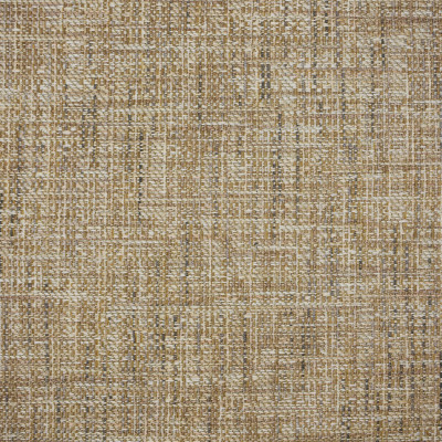 S1567 Travertine Fabric: S12, ANNA ELISABETH, CATHEDRAL SAINT-ANDRE, BORDEAUX, WOVEN, TEXTURE, WOVEN TEXTURE, SOLID TEXTURE, BEIGE TEXTURE, SOLID WOVEN, CHUNKY TEXTURE, BEIGE WOVEN, BROWN TEXTURE, BROWN WOVEN, NEUTRAL, NEUTRAL WOVEN, NEUTRAL TEXTURE, TRAVERTINE