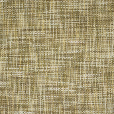 S1568 Vintage Linen Fabric: S12, ANNA ELISABETH, CATHEDRAL SAINT-ANDRE, BORDEAUX, WOVEN, TEXTURE, WOVEN TEXTURE, SOLID TEXTURE, BEIGE TEXTURE, SOLID WOVEN, CHUNKY TEXTURE, BEIGE WOVEN, BROWN TEXTURE, BROWN WOVEN, NEUTRAL, NEUTRAL WOVEN, NEUTRAL TEXTURE, VINTAGE, LINEN, VINTAGE LINEN