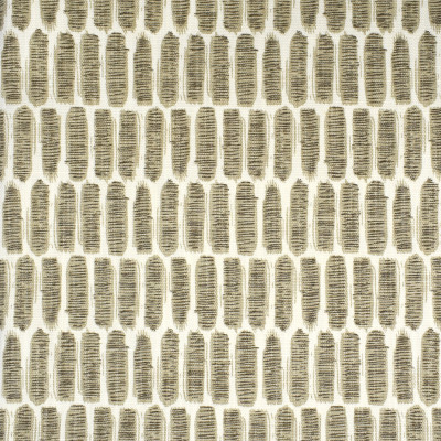 S1569 Jute Fabric: S12, ANNA ELISABETH, CATHEDRAL SAINT-ANDRE, BORDEAUX, NEUTRAL, NEUTRAL PRINT, CONTEMPORARY, PRINT, NEUTRAL CONTEMPORARY, PAINT, JUTE, BRUSH, BRUSHSTROKE, BRUSHSTROKES, CREAM, CREAM PRINT, JUTE PRINT