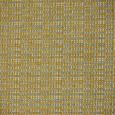 S1571 Citrine Fabric: S12, ANNA ELISABETH, CATHEDRAL SAINT-ANDRE, BORDEAUX, NEUTRAL, BLUE, NEUTRAL TEXTURE, BLUE TEXTURE, SHIMMER, SHIMMER TEXTURE, WOVEN, NEUTRAL WOVEN, WOVEN TEXTURE, CHUNKY TEXTURE, SHIMMER WOVEN TEXTURE, METALLIC, METALLIC TEXTURE, CHAMPAGNE, CHAMPAGNE METALLIC, GOLD METALLIC