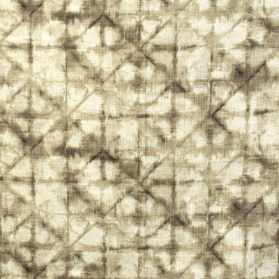 S1572 Quartz Fabric: S12, ANNA ELISABETH, CATHEDRAL SAINT-ANDRE, BORDEAUX, CONTEMPORARY, NEUTRAL, NEUTRAL CONTEMPORARY, BROWN, BROWN CONTEMPORARY, CONTEMPORARY PRINT, NEUTRAL PRINT, BROWN PRINT, TIE DYE, BROWN TIE DYE, QUARTZ