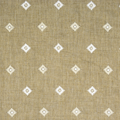S1573 Derry Fabric: S12, ANNA ELISABETH, CATHEDRAL SAINT-ANDRE, BORDEAUX, DERRY, BROWN, NEUTRAL, BROWN DIAMOND, NEUTRAL DIAMOND, EMBROIDERY, DIAMOND EMBROIDERY, NEUTRAL DIAMOND EMBROIDERY, NEUTRAL EMBROIDERY, BROWN EMBROIDERY