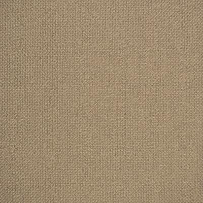 S1574 Linen Fabric: S12, ANNA ELISABETH, CATHEDRAL SAINT-ANDRE, BORDEAUX, BROWN, NEUTRAL, KHAKI, WOVEN, TEXTURE, WOVEN TEXTURE, BROWN WOVEN TEXTURE, SOLID, SOLID WOVEN, SOLID TEXTURE, SOLID WOVEN TEXTURE, BROWN TEXTURE, BROWN WOVEN, BROWN SOLID, LINEN