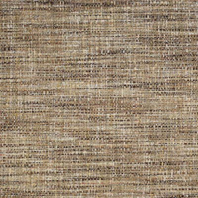 S1577 Sublime Fabric: S12, ANNA ELISABETH, CATHEDRAL SAINT-ANDRE, BORDEAUX, BROWN, NEUTRAL, TEXTURE, WOVEN, WOVEN TEXTURE, BROWN WOVEN TEXTURE, CHUNKY TEXTURE, SUBLIME