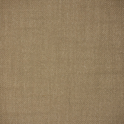 S1580 Wheat Fabric: S12, ANNA ELISABETH, CATHEDRAL SAINT-ANDRE, BORDEAUX, NEUTRAL, BROWN, BROWN WOVEN, BROWN SOLID, NEUTRAL WOVEN, NEUTRAL SOLID, TEXTURE, WOVEN TEXTURE, NEUTRAL WOVEN TEXTURE, NEUTRAL TEXTURE, NEUTRAL SOLID, WHEAT