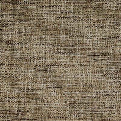 S1583 River Rock Fabric: S12, ANNA ELISABETH, CATHEDRAL SAINT-ANDRE, BORDEAUX, BROWN, BROWN TEXTURE, WOVEN, BROWN WOVEN, WOVEN TEXTURE, CHUNKY, CHUNKY TEXTURE, NEUTRAL, NEUTRAL TEXTURE, RIVER ROCK