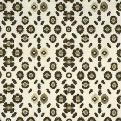 S1584 Buff Fabric: S12, ANNA ELISABETH, CATHEDRAL SAINT-ANDRE, BORDEAUX, DOT, PRINT, DOT PRINT, BROWN DOT, BROWN DOT PRINT, BROWN PRINT, NEUTRAL, CREAM, CREAM PRINT, CREAM DOT PRINT, CREAM DOT, CONTEMPORARY, CONTEMPORARY PRINT, CONTEMPORARY DOT