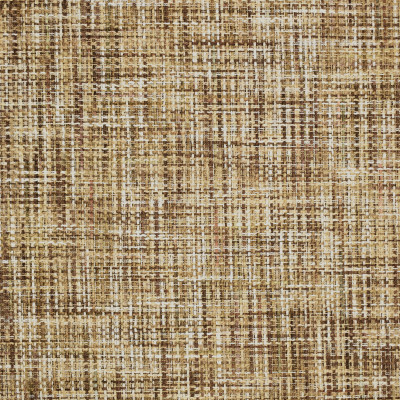 S1586 Driftwood Fabric: S12, ANNA ELISABETH, CATHEDRAL SAINT-ANDRE, BORDEAUX, BROWN, TEXTURE, WOVEN, SOLID, SOLID TEXTURE, WOVEN TEXTURE, BROWN TEXTURE, BROWN WOVEN, BROWN WOVEN TEXTURE, CHUNKY, CHUNKY TEXTURE, NEUTRAL, NEUTRAL TEXTURE
