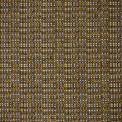S1588 Tigers Eye Fabric: S12, ANNA ELISABETH, CATHEDRAL SAINT-ANDRE, BORDEAUX, BROWN, WOVEN, TEXTURE, WOVEN TEXTURE, BROWN WOVEN, BROWN TEXTURE, WOVEN TEXTURE, SHIMMER, SHIMMER TEXTURE, METALLIC, METALLIC TEXTURE, METALLIC WOVEN, SHIMMER WOVEN, METALLIC WOVEN TEXTURE, BROWN METALLIC, SILVER METALLIC, IVORY METALLIC, TIGERS