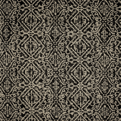 S1590 Grey Fabric: S12, ANNA ELISABETH, CATHEDRAL SAINT-ANDRE, BORDEAUX, PRINT, CONTEMPORARY, CONTEMPORARY PRINT, BROWN, BROWN PRINT, GREY, CHARCOAL, GREY PRINT, GRAY, GRAY PRINT, GEOMETRIC, GEOMETRIC PRINT, BROWN GEOMETRIC, GREY GEOMETRIC, GRAY GEOMETRIC