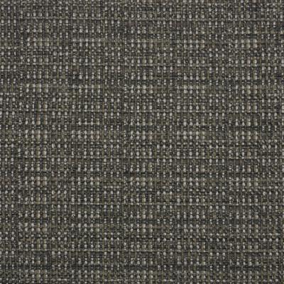 S1601 Stone Fabric: S13, GRAY TWEED, GRAY TEXTURE, GRAY CHUNKY WEAVE, GRAY CHUNKY TEXTURE, GRAY WOVEN, BORDEAUX, ANNA ELISABETH