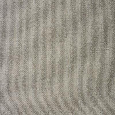 S1603 Optic White Fabric: S13, WHITE TEXTURE, WHITE BASKET WEAVE, WHITE WOVEN, WHITE CHUNKY TEXTURE, BORDEAUX, ANNA ELISABETH