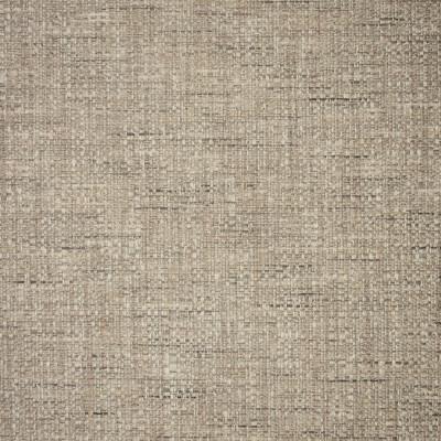 S1608 Whisper Fabric: S13, GRAY TWEED, GRAY WOVEN, GRAY TEXTURED WOVEN, TWEED, WOVEN, TEXTURE, BORDEAUX, ANNA ELISABETH