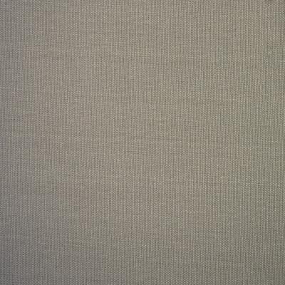S1609 Wheat Fabric: S13, GRAY LINEN LIKE, DOVE GRAY LINEN, SOFT GRAY LINEN, LINEN LIKE, BORDEAUX, ANNA ELISABETH