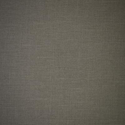 S1616 Dove Fabric: S13, DOVE GRAY WOVEN, DOVE GRAY TEXTURE, DOVE GRAY SOLID, GRAY WOVEN, GRAY TEXTURE, GRAY WOVEN, BORDEAUX, ANNA ELISABETH