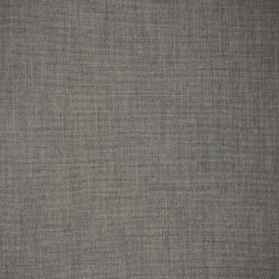 S1617 Stone Fabric: S13, GRAY WOVEN, GRAY TEXTURE, GRAY SOLID, STONE GRAY SOLID, STONE GRAY WOVEN, STONE GRAY TEXTURE, BORDEAUX, ANNA ELISABETH