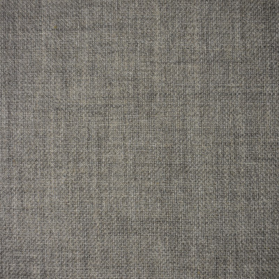 S1619 Pebble Fabric: S13, GRAY TEXTURE, GRAY TWEED, GRAY WOVEN, PEBBLE GRAY, PEBBLE GRAY WOVEN, PEBBLE GRAY TEXTURE, PEBBLE GRAY TWEED, BORDEAUX, ANNA ELISABETH