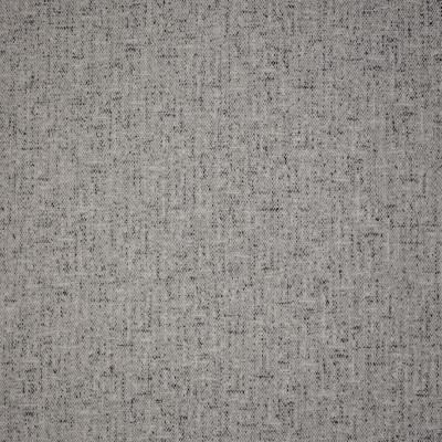 S1620 Stone Fabric: S13, GRAY CHENILLE, GRAY MINGLED CHENILLE, GRAY SOFT CHENILLE, SALT AND PEPPER CHENILLE, STONE CHENILLE, BORDEAUX, ANNA ELISABETH