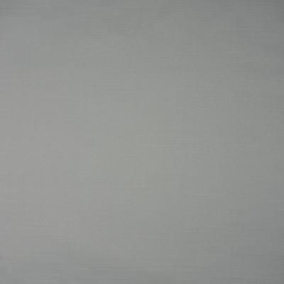 S1623 Vapor Fabric: S13, SILVER SATIN, GRAY SATIN, METALLIC SATIN, SATIN, BORDEAUX, ANNA ELISABETH