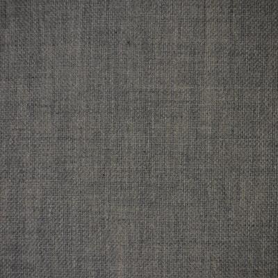 S1624 Stone Fabric: S13, GRAY WOVEN, GRAY TEXTURE, GRAY SOLID, SILVER GRAY SOLID, SILVER GRAY WOVEN, SILVER GRAY TEXTURE, BORDEAUX, ANNA ELISABETH