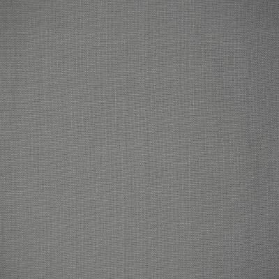 S1626 Fog Fabric: S13, GRAY LINEN LIKE, DOVE GRAY LINEN, SOFT GRAY LINEN, LINEN LIKE, BORDEAUX, ANNA ELISABETH