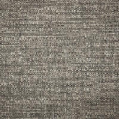 S1633 Granite Fabric: S13, GRAY TWEED, GRAY WOVEN, GRAY TEXTURED WOVEN, TWEED, WOVEN, TEXTURE, BORDEAUX, ANNA ELISABETH