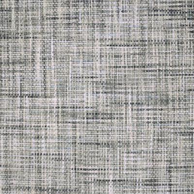 S1638 Granite Fabric: S13, GRAY TWEED, GRAY WOVEN, GRAY TEXTURED WOVEN, TWEED, WOVEN, TEXTURE, BORDEAUX, ANNA ELISABETH