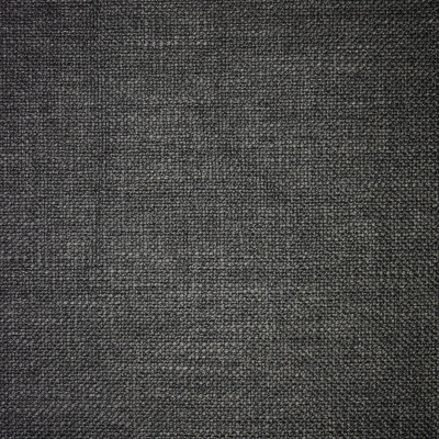 S1640 Cement Fabric: S13, GRAY WOVEN TEXTURE, GRAY CHUNKY TEXTURE, GRAY WOVEN, GRAY TEXTURE, BORDEAUX, ANNA ELISABETH