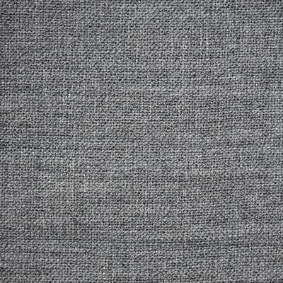 S1642 Ash Fabric: S13, GRAY TWEED, GRAY WOVEN, GRAY TEXTURED WOVEN, TWEED, WOVEN, TEXTURE, BORDEAUX, ANNA ELISABETH