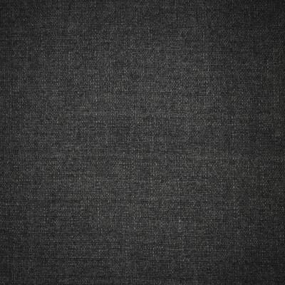 S1644 Charcoal Fabric: S13, GRAY CHENILLE, GRAY SOFT CHENILLE, STONE CHENILLE, BORDEAUX, ANNA ELISABETH