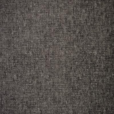 S1645 Grey Fabric: S13, CHARCOAL CHENILLE, GUNMETAL CHENILLE, GRAY CHENILLE, DARK GRAY CHENILLE, BORDEAUX, ANNA ELISABETH
