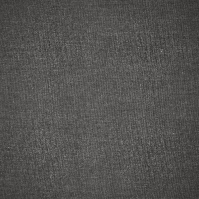 S1647 Slate Fabric: S13, SLATE GRAY SOLID, CHARCOAL GRAY SOLID, GRAY TEXTURE, GRAY WOVEN, BORDEAUX, ANNA ELISABETH