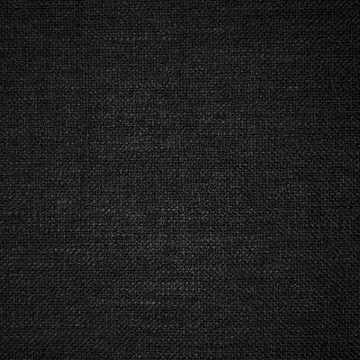 S1648 Graphite Fabric: S13, GRAY TWEED, GRAY WOVEN, GRAY TEXTURED WOVEN, TWEED, WOVEN, TEXTURE, BORDEAUX, ANNA ELISABETH