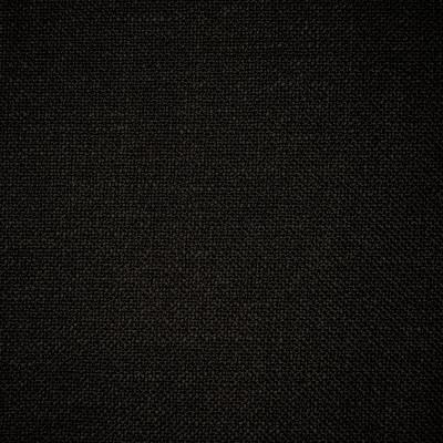 S1656 Ebony Fabric: S13, BLACK TWEED, BLACK CHUNKY TEXTURE, BLACK WOVEN, BLACK SOLID, BORDEAUX, ANNA ELISABETH