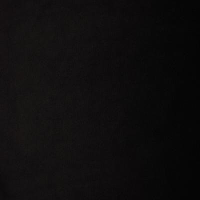 S1657 Noir Fabric: S13, BLACK VELVET, ONYX VELVET, JET BLACK VELVET, BORDEAUX, ANNA ELISABETH