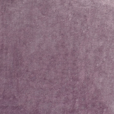 S1661 Heather Moon Fabric: S14, PURPLE VELVET, PURPLE SOLID, PURPLE PLUSH, LAVENDER VELVET, LAVENDER SOLID, LAVENDER PLUSH, LILAC VELVET, LILAC SOLID, LILAC PLUSH, BORDEAUX, ANNA ELISABETH