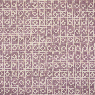 S1662 Lilac Fabric: S14, LILAC GEOMETRIC, LILAC COTTON PRINT, LILAC WOVEN, PURPLE GEOMETRIC, PURPLE COTTON PRINT, PURPLE WOVEN, LAVENDER GEOMETRIC, LAVENDER COTTON PRINT, LAVENDER WOVEN, BORDEAUX, ANNA ELISABETH