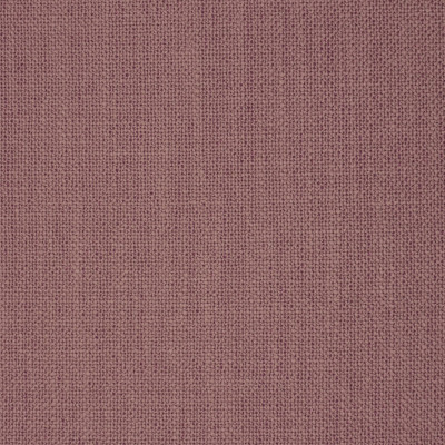 S1664 Orchid Fabric: S14, ORCHID WOVEN SOLID, ORCHID TEXTURE, ORCHID SOLID, LILAC TEXTURE, LILAC WOVEN, LILAC SOLID, LAVENDER SOLID, LAVENDER TEXTURE, BORDEAUX, ANNA ELISABETH