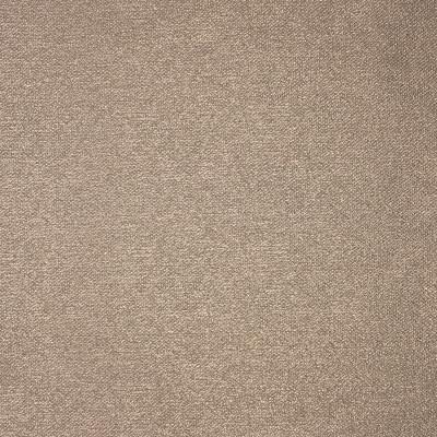S1666 Blush Fabric: S14, METALLIC BLUSH, BLUSH WOVEN, METALLIC PINK, METALLIC MAUVE, METALLIC TEXTURE, METALLIC WOVEN, BORDEAUX,ANNA ELISABETH