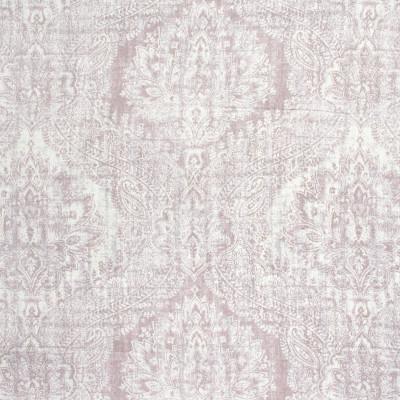 S1667 Quartz Fabric: S14, PURPLE FLORAL, PURPLE LINEN LIKE FLORAL, LINEN LIKE, BLUSH FLORAL, BLUSH LINEN LIKE, LILAC FLORAL, LILAC LINEN LIKE, BORDEAUX, ANNA ELISABETH