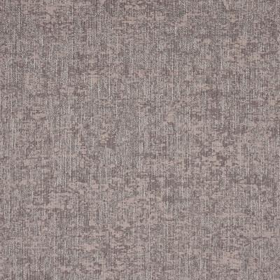 S1669 Icing Fabric: S14, METALLIC WOVEN, METALLIC TEXTURE, LILAC METTALIC, LAVENDER METALLIC, MAUVE METALLIC, SILVER METALLIC, BORDEAUX, ANNA ELISABETH