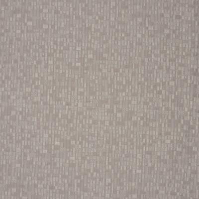 S1671 Quartz Fabric: S14, QUARTZ, QUARTZ GEOMETRIC, MAUVE GEOMETRIC, MAUVE PRINT, LILAC GEOMETRIC, GEOMETRIC PRINT, BORDEAUX, ANA ELISABETH