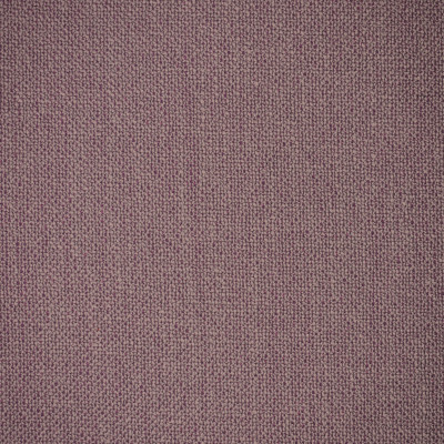 S1673 Mauve Fabric: S14, PURPLE TEXTURE, PURPLE WOVEN, PURPLE TWEED, LILAC TWEED, LILAC TEXTURE, LILAC WOVEN, MAUVE TEXTURE, MAUVE WOVEN, MAUVE TEXTURE, BORDEAUX, ANNA ELISABETH