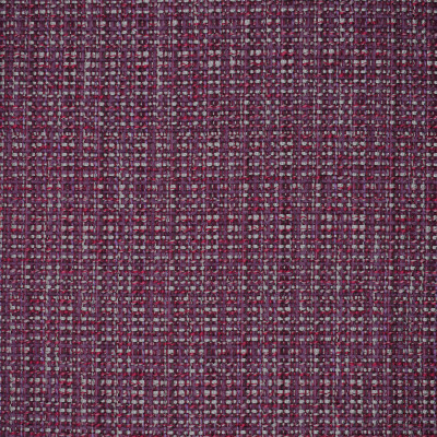 S1677 Orchid Fabric: S14, ORCHID TWEED, ORCHID WOVEN, ORCHID TEXTURE, PURPLE TEXTURE, PURPLE TWEED, PURPLE WOVEN, BORDEAUX, ANNA ELISABETH
